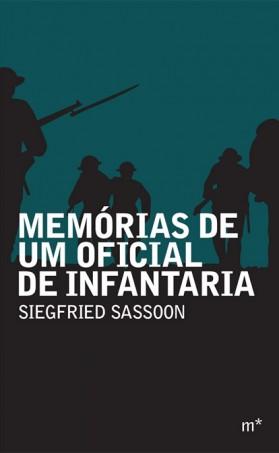 memorias_de_um_oficial_de_infantaria
