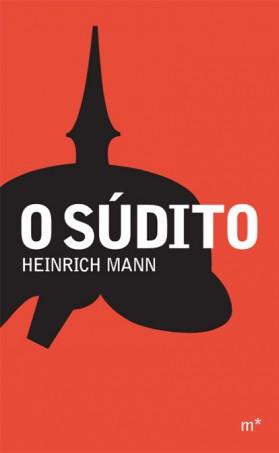 o_sudito