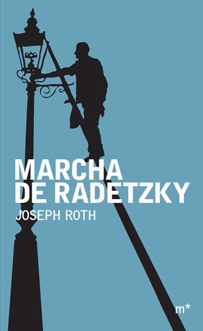 Marcha de Radetzky