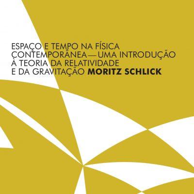 capa_schlick_alta