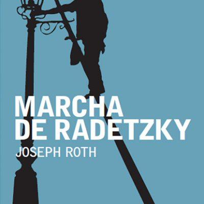marcha-de-radetzky