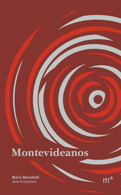 capa_montevideanos_alta