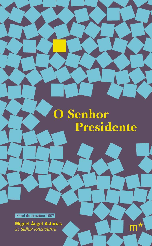capa_presidente_alta