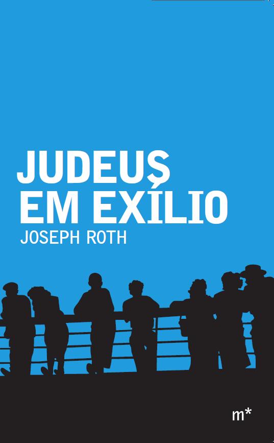 Capa_LT_Judeus_em_exílio