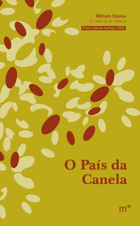 Capa_D-pais_da_canela_v1